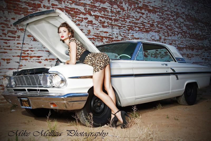 Ford Fairlane 64.jpg