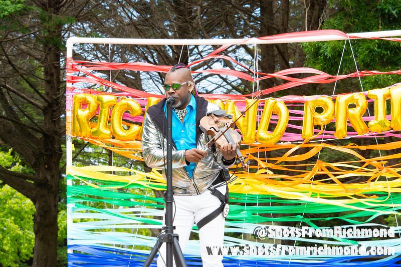 RichmondPride2019-589.jpg