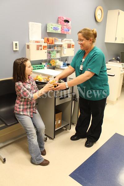 03-20-14 NEWS Beanie Babies donation