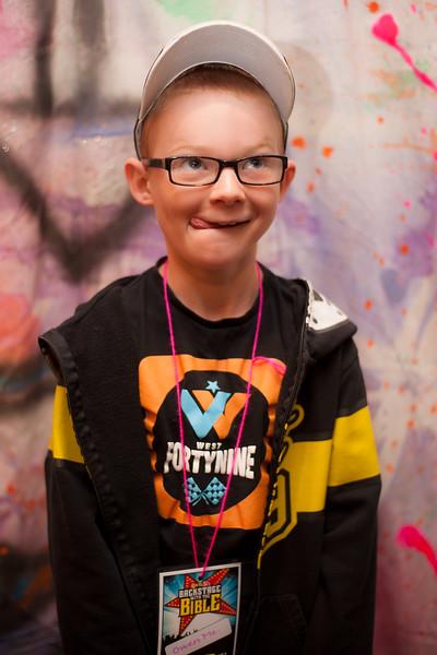 RSP - Camp week 2015 kids portraits-130.jpg
