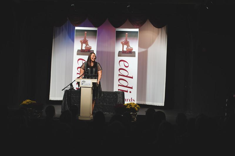 Eddi Awardscu.jpg