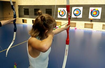 01B_DISCOVER Archery (17-18 Sep 2016)