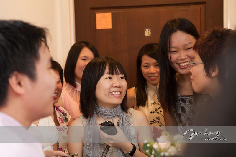 Welik Eric Pui Ling Wedding Pulai Spring Resort 0056.jpg