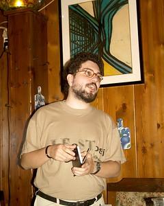 Raduno FeSToso 2003 ruggi