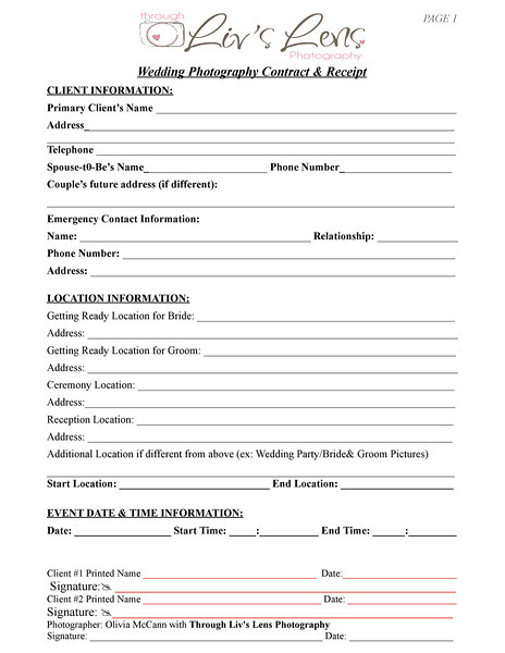 Wedding contract-page-001[1].jpg
