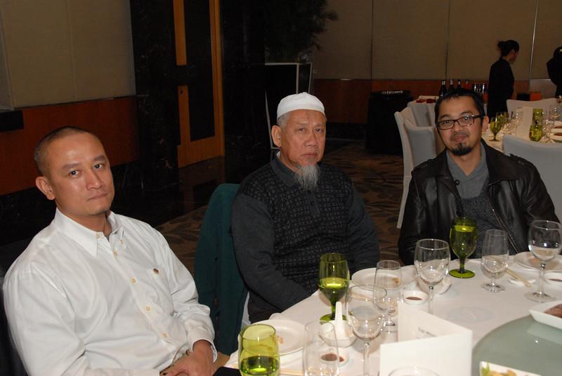 [20120107] MAYCHAM China 2012 Annual Dinner (19).JPG