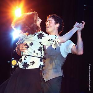 Dance MN.org