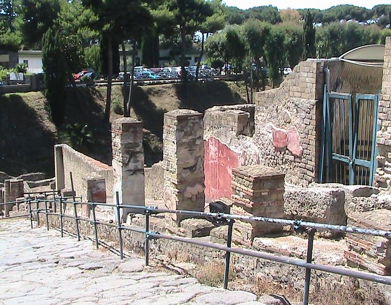 476 Pompeii.jpg