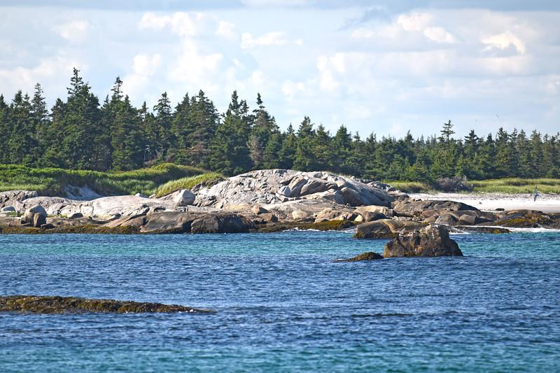 Nova Scotia July 2017_78.jpg