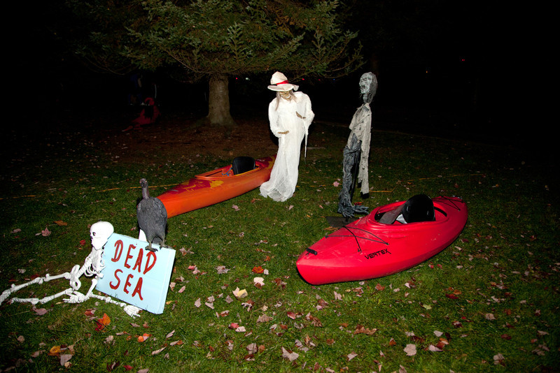 Haunted Walk 2011-81.jpg