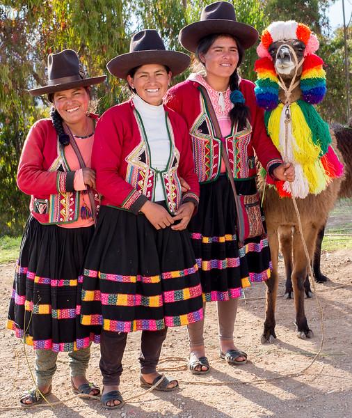 Cusco & Sacred Valley_MG_2692.jpg