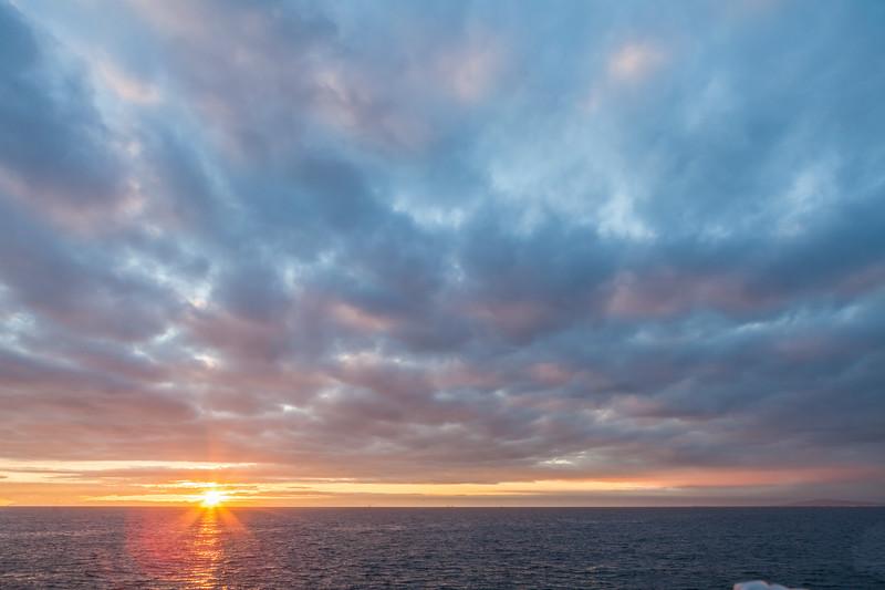 Sunset Sky 00027.jpg