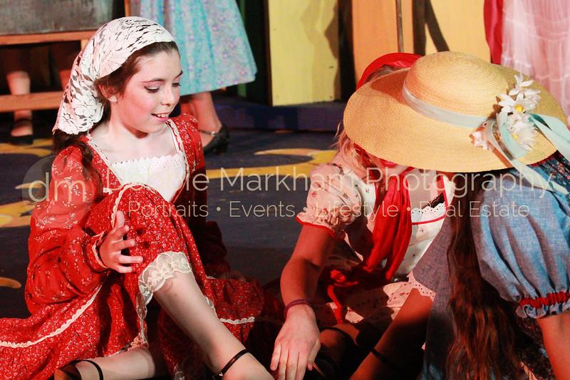 DebbieMarkhamPhoto-Opening Night Beauty and the Beast014_.JPG