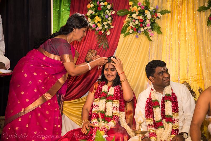 Sriram-Manasa-357.jpg