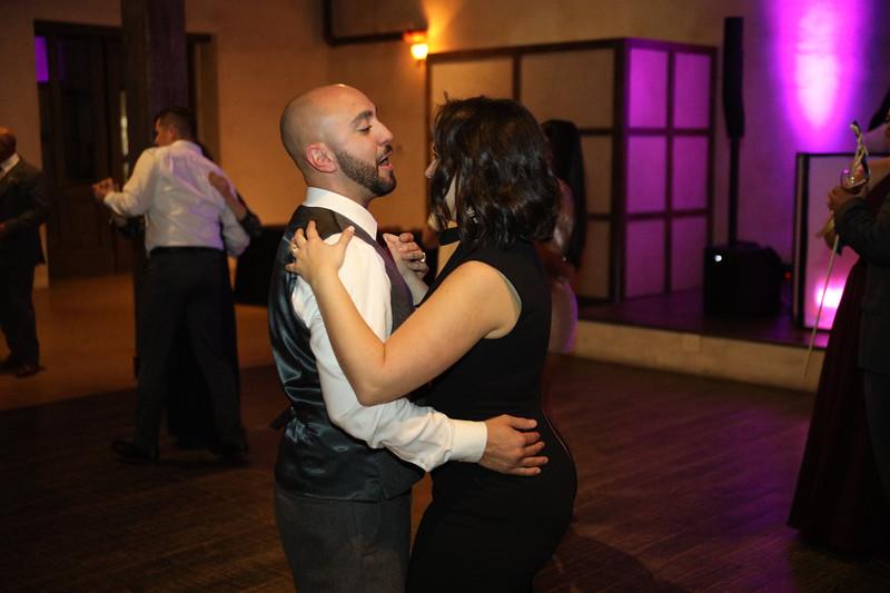 010420_CnL_Wedding-1090.jpg