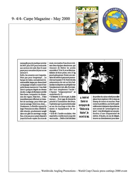 WCC 2000 - 09 - Carpe Magazine - 4-4-1.jpg