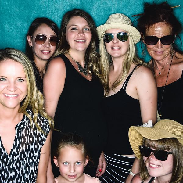 aubrey-babyshower-June-2016-photobooth-68.jpg