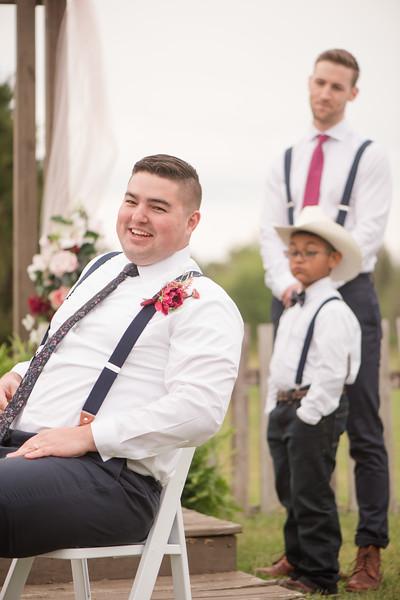 OBerry-Wedding-2019-0507.jpg