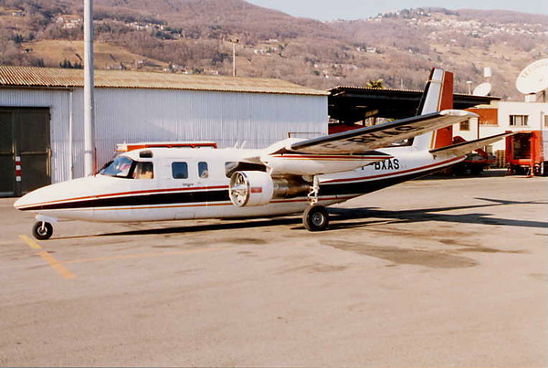1989_Turbocomander_ASTAFAN.jpg