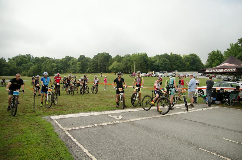 Hobby Park Cross Country Race.jpg