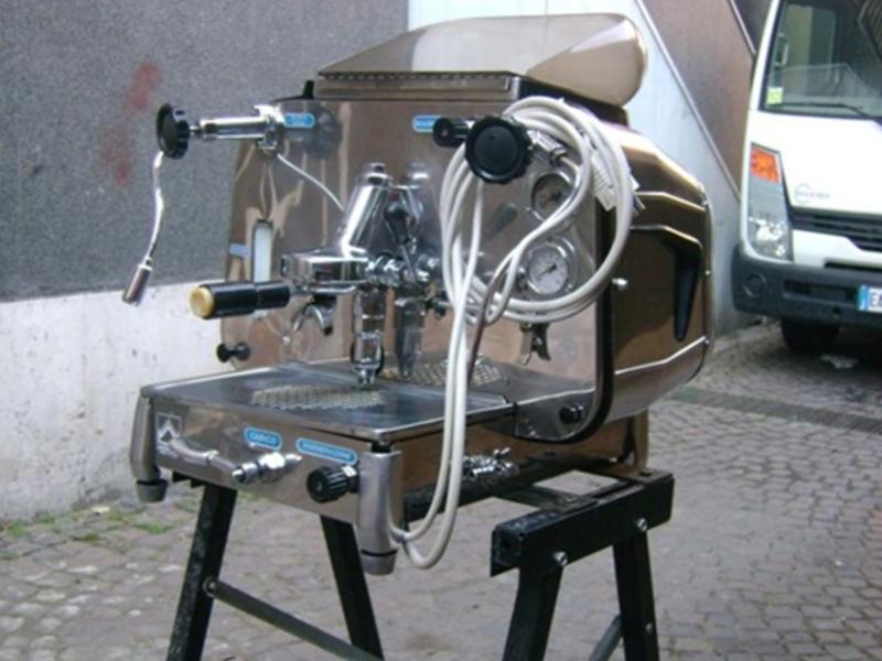 Antique Espresso Machine 19c.png