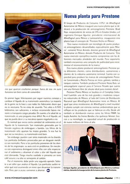 mecanico_del_sabado_agosto_1999-03g.jpg