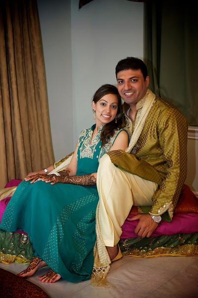 Rahim-Mehndi-2012-06-00530.jpg