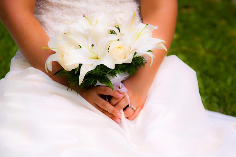 wedding-309-r.jpg