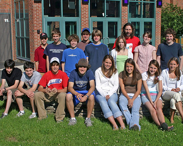 06-06-14 Class Pictures