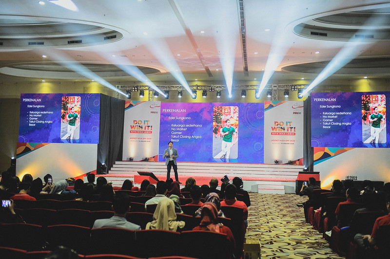 Prudential Agency Kick Off 2020 highlight - Bandung 0235.jpg