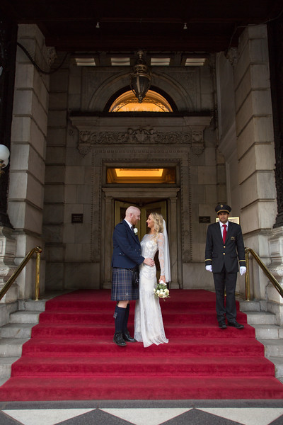 Central Park Wedding - Ray & Hayley-222.jpg
