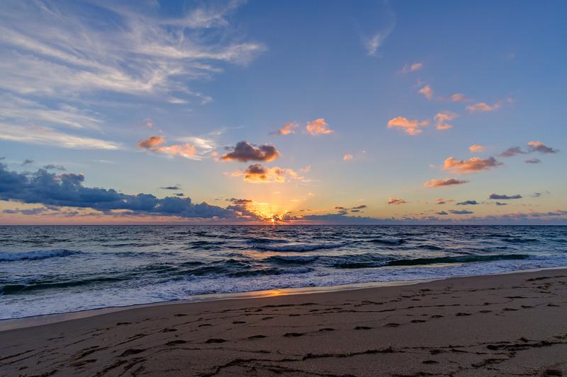 Ocean Ridge-1.jpg