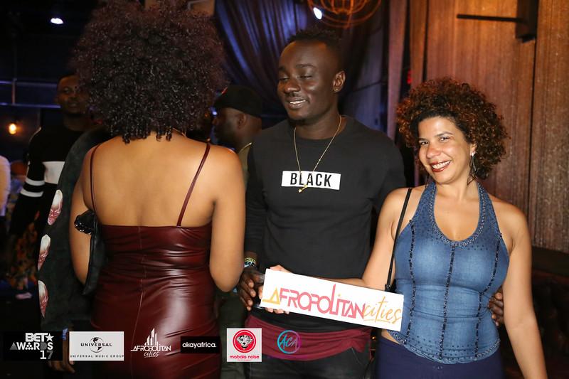 BET_Afropolitan LA_Afterparty_WM-0591.JPG