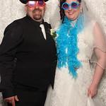 Rebecca & Jim's Wedding