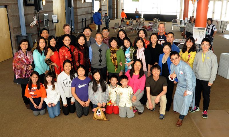 Chinese NY 153.JPG