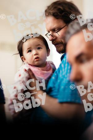 ©Bach to Baby (2018)_Lweendo Ndawana_Whitstable_21-04-2018-20.jpg