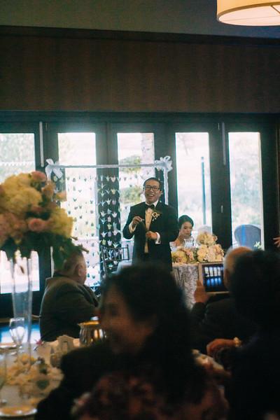 Angelina and Felix Wedding-790.jpg