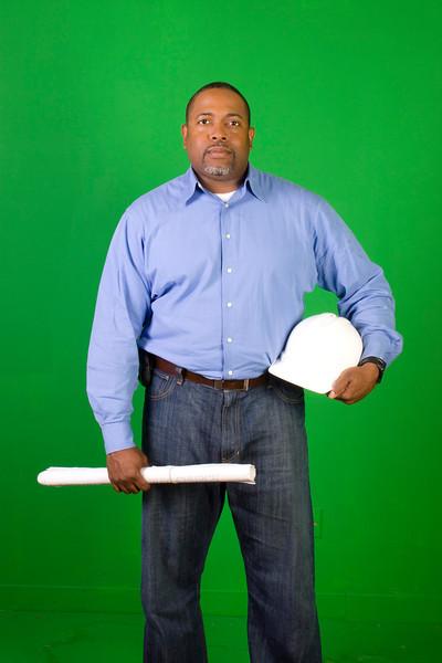Trevor Williams Central Ohio Construction LLC