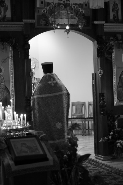 2009-Pentecost-Panikhida and All-Night Vigil-img_6409.jpg