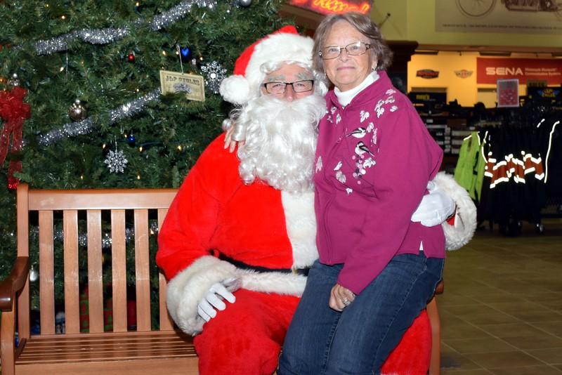 2016 Santa Visits J&P Cycles (15).JPG