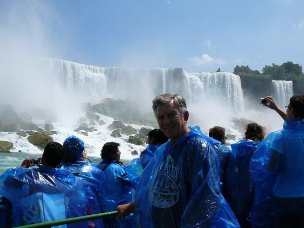 Niagra Falls A2011 (48).jpg