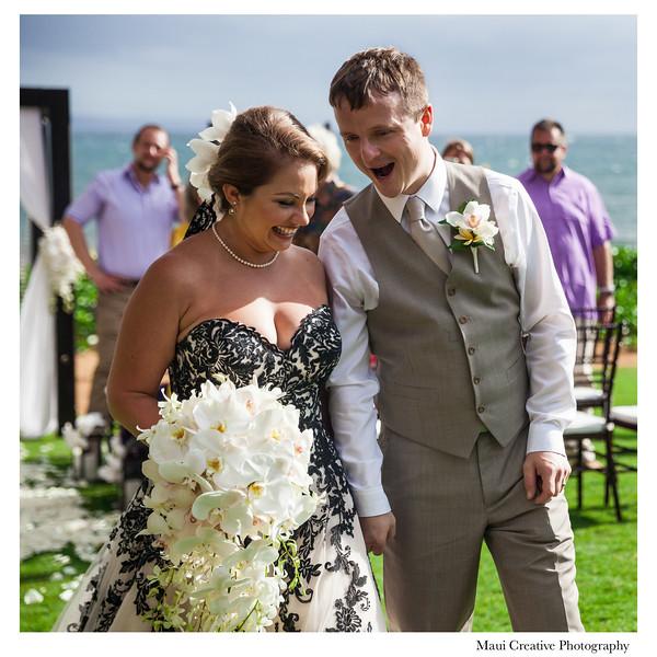 Maui-Creative-Destination-Wedding-0095.jpg