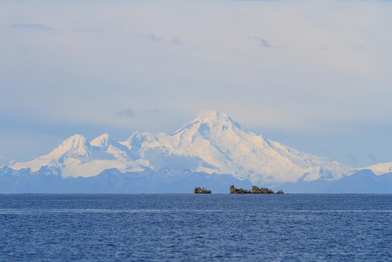 2011_09_23 Alaska 090.jpg