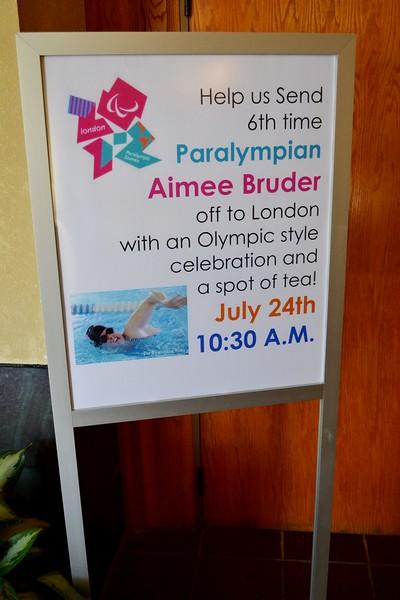USA Paralympic Swimmer Aimee Bruder #1.jpg