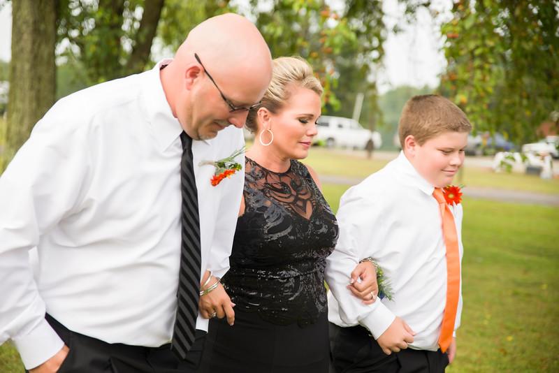Waters wedding357.jpg