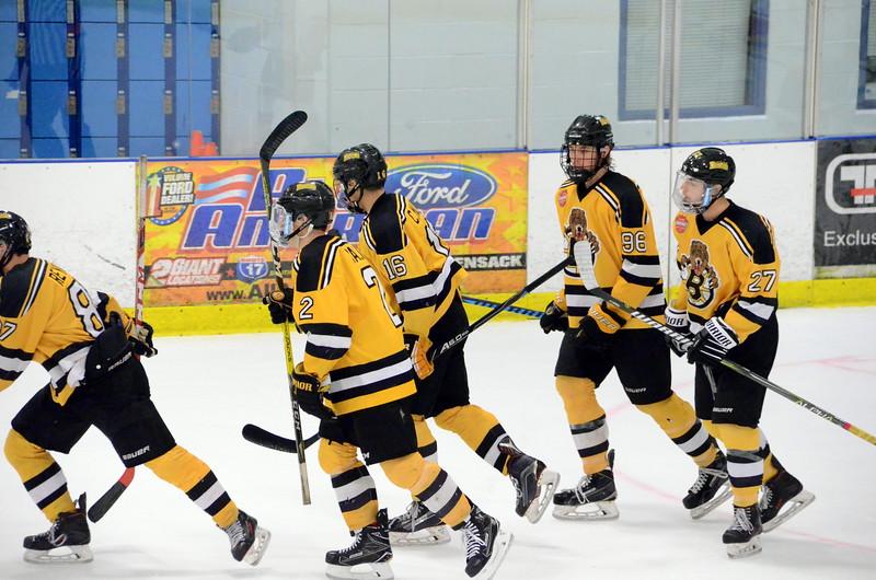 171008 Junior Bruins Hockey-120.JPG