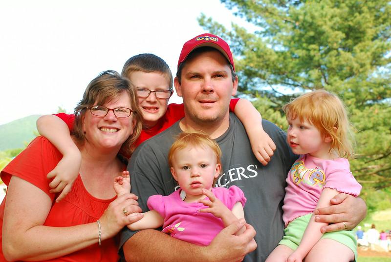 Chesbro Family (24).JPG