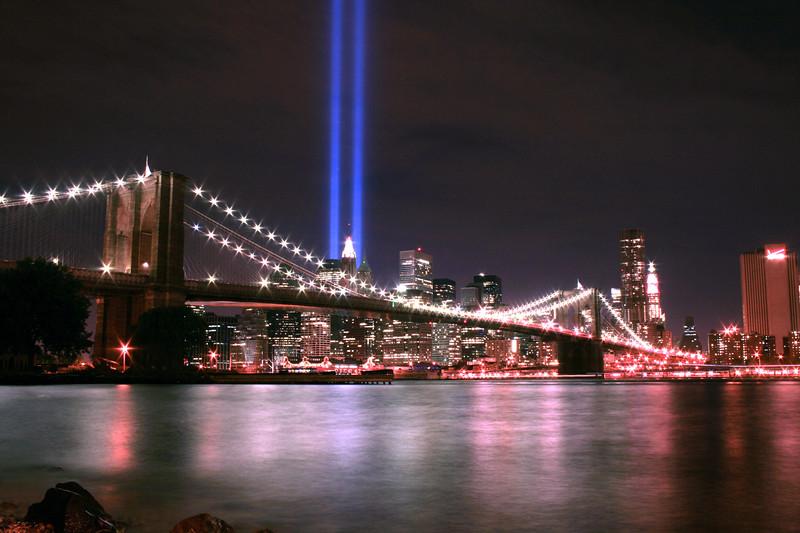 Remembering 9-11 IMG_8160.jpg
