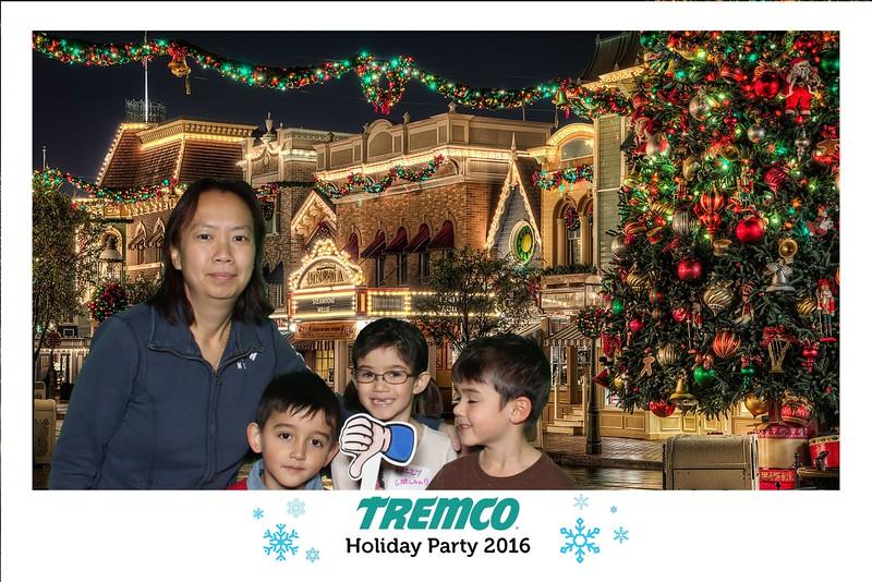 TREMCO_2016-12-10_09-25-39.jpg