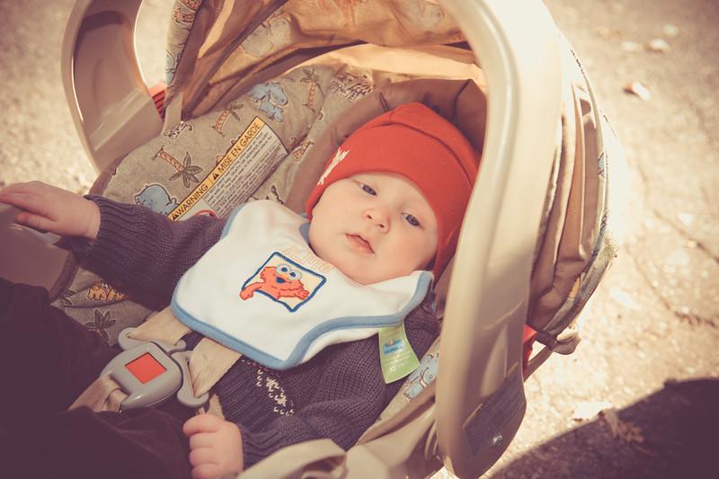 Landry Family_2011-1501.jpg